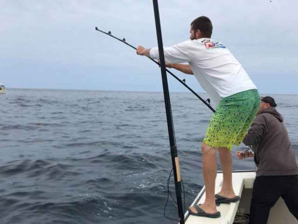 kraken tuna charter boat gloucester mass 10