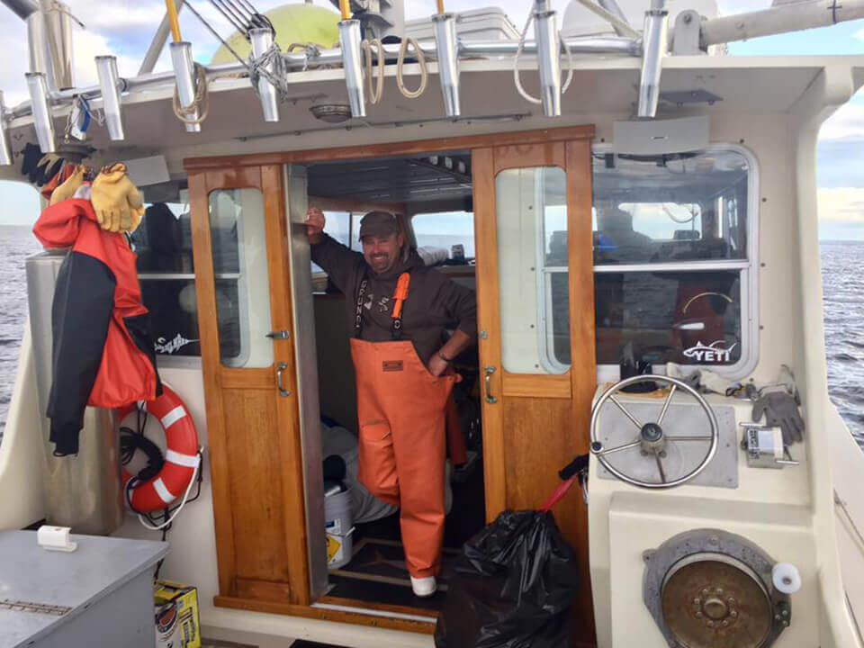 kraken tuna charter boat gloucester mass 3
