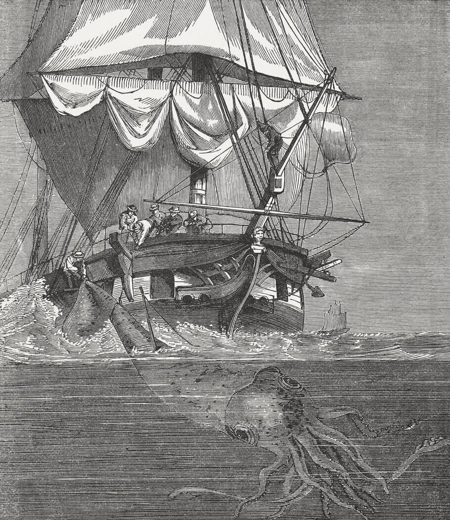 kraken tuna boat gloucester massachusetts