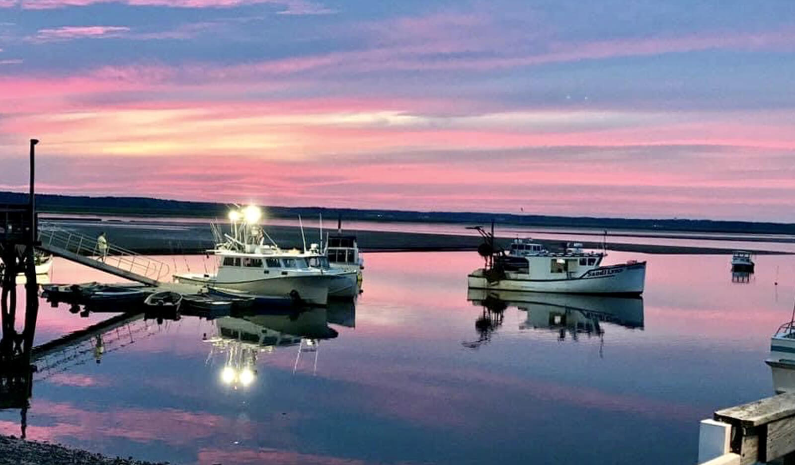 charter boats at beach - best charter tuna boat in seabrook new hampshire